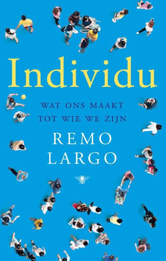 Largo_Individu