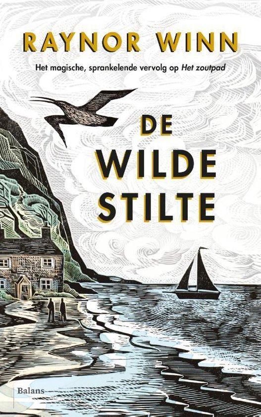 Winn_Wilde stilte